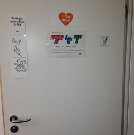 T4T_VPOffice